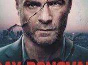 Donovan Stagione (Showtime, USA, 2017)