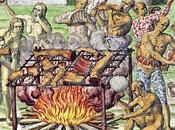 Quando eravamo cannibali