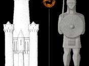 Archeologia. Monte Prama, decadenza grandezza? Quadro cronologico degli attuali reperti: sec. a.C. Articolo Danilo Macioccu