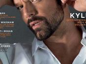 Ricky Martin Attitude torna parlare della omossessualità