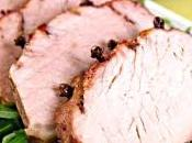 "carne speciale succosa ""Prazdnicnaia"" (мясо ""Праздничное"")"