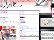 Tiscali blog adios-u!