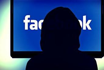 Come scaricare l'archivio Facebook