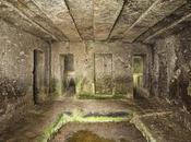 Necropoli della Castelluzza