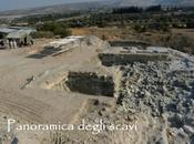 Archeologia. Scoperta fortezza dell'età Bronzo Sarrala, nella Marina Tertenia. Nella stessa area presente tumulo funerario sepolture.
