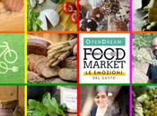 """TREVISO Opendream Food. Primavera gustare e-bike. Scopriamo """"Vecchio Sile"""" dall'Oasi Cervara fino all'Altino Romani. Weekend emozionale tutti maggio 2018"""