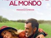Amori sanno stare mondo Francesca Comencini: recensione