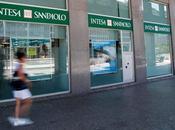 """""""posto fisso"""" Intesa Sanpaolo: 1500 nuove assunzioni banca"""