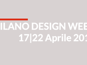 Salone Mobile 2018 design, distretti innovazione