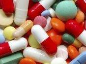 Antibiotici: quali effetti bimbi?