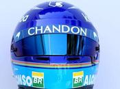 Bell F.Alonso 2018