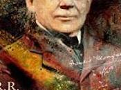 Tolkien padre Morgan nella biografia scritta pubblicata Luna Press