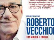 Roberto Vecchioni Arezzo aprile