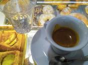 miglior caffè Palermo abbiamo preso