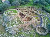 Archeologia: Nuraghi Madre, ipotesi sulla sacralità nella Sardegna Neolitico. Relazione Ulisse Piras
