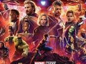 Avengers: Infinity Trailer Ufficiale Italiano