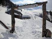 Divertimento Valtellina natura sport