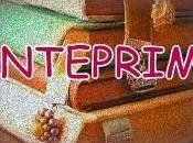 ANTEPRIME: TUTTE NOVITA' APRILE SPERLING&KUPFER