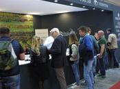 Vinitaly 2018 nastri partenza rafforza presenza viticoltori friulani
