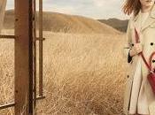 spirit travel-Emma Stone, nuovo volto Louis Vuitton