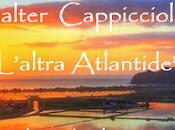 Atlantide Sardegna? parleremo Honebu Venerdì Aprile 2018 Walter Cappicciola