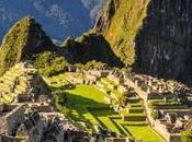 Viaggiare Grazia…Sud America