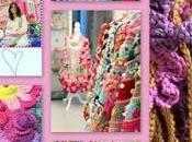 World Crochet Sisters!13 ottobre 2018...