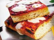 Mani Pasta…a scuola cucina!