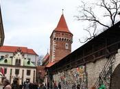 Cosa vedere Cracovia: tappe imperdibili centro storico