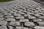 Paris-Roubaix 2018