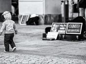 Cuneo #seiamore