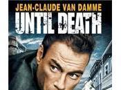 Until death (Simon Fellows, UK/Bulgaria/Germania/USA, 2007, 101')