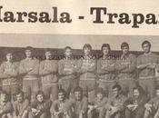 Sicilia Sparita Trapani Calcio 1971