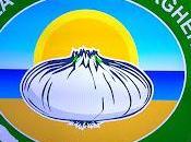 cipolla bianca Margherita