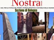Italia nostra fianco delle soprintendenze contro str...