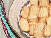 biscotti riso miele...con righe
