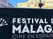 Festival Cinema Málaga: eventi perdere (secondo