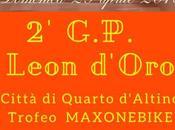 Gran Premio Leon Città Quarto Altino Trofeo Maxonebike