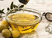 Regole corretta conservazione dell'olio d'oliva