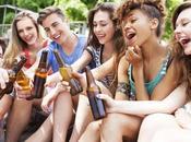 Drunkoressia: moda pericolosa