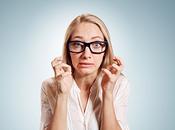 Esaurimento nervoso: come uscirne
