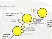 """Come godersi Design Week come """"sopravvivere"""" Milano questa settimana!"""