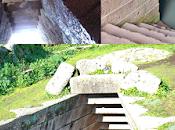 Archeologia della Sardegna. pozzi sacri, templi 3000 anni quali sardi nuragici celebravano riti legati alla loro religiosità. Riflessioni Pierluigi Montalbano.