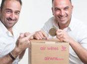 """Wines, """"cantina virtuale"""" dove vendere acquistare vino senza intermediari"""