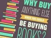 Book Magazine: consiglio libro cinque)