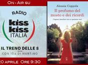 RADIO KISS ITALIA