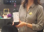 Livella vino ispirato Totò