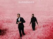 Hurts Surrender