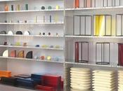 Design week 2018: tortona district