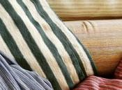 Come prendersi cura capi tessuti vegetali Sartoria Vagante